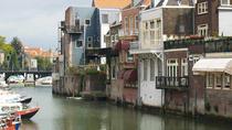 3-Hour Private Walking Tour of Dordrecht, Dordrecht, Walking Tours