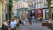 Arnhem Private Guided Tour and Historic Cellars Visit, Arnhem, Private Sightseeing Tours