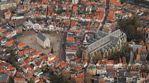 Gouda's Private Guided Tour and Syrup Waffle, Gouda, Private Sightseeing Tours