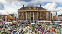 Groningen Private Guided Tour, Groningen, Private Sightseeing Tours