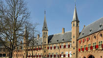 Middelburg Private Guided Tour and Townhall Visit, Middelburg, Private Sightseeing Tours