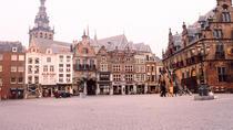 Nijmegen Private Guided Tour, Nijmegen, Private Sightseeing Tours