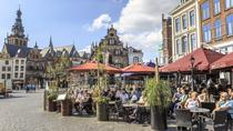Nijmegen Private Guided Tour, Nijmegen, Private Sightseeing Tours
