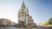 Private Guided Tour of Gouda, Gouda, Private Sightseeing Tours