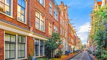 Private Jordaan District Morning or Afternoon Walking Tour in Amsterdam, Amsterdam, Private ...