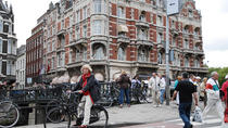 Private Morning or Afternoon Bike Tour of Amsterdam's City Center, Amsterdam, Bike & Mountain Bike...