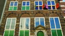 Private Tour: Amsterdam Rembrandt Art Walking Tour Including Rijksmuseum