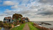 Private Tour: Dutch Countryside from Amsterdam Including Marken, Volendam and Edam, Amsterdam, null
