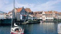 Private Walking Tour of Enkhuizen, Enkhuizen, Private Sightseeing Tours