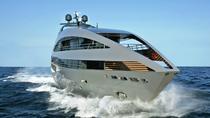 OCEAN EMERALD, Phuket, Day Cruises