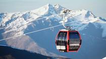 Cardrona Single Day Ski Pass, Wanaka, Lift Tickets