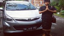Bali car charter with English speaking driver, Kuta, Airport & Ground Transfers