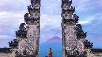 Best of East Bali Tour, Kuta, Cultural Tours