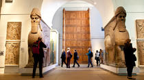 British Museum Highlights Tour in London including the Rosetta Stone, London, Museum Tickets & ...