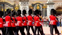 London Sightseeing Tour of Westminster Abbey, Changing of the Guard and the National Gallery, ...