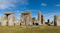 Stonehenge, Bath and the Cotswolds Fully Guided Day Trip from London, London, Day Trips