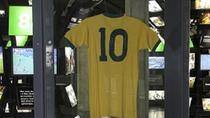 Football Museum Admission Ticket, São Paulo, Attraction Tickets