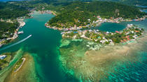 Best of Roatan Island Tour and Shopping with Lunch and Beach, Roatan, Cultural Tours