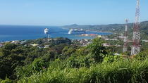 Roatan By Land And By Sea, Roatan, Cultural Tours