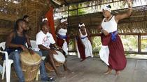 Roatan Garifuna History Culture Center and Mangrove Tunnel, Roatan, Historical & Heritage Tours