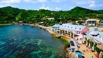 Roatan Island Tour and Snorkeling Adventure, Roatan, Cultural Tours