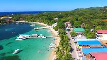 Roatan Shore Excursion: On your Own, Roatan, Ports of Call Tours