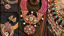 Jaipur Shopping, Jaipur, Shopping Tours