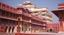 Memorable Jaipur Sightseeing, Jaipur, Day Trips