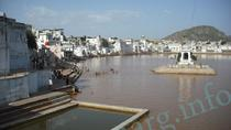 Pushkar Day Trip with Lunch, Jaipur, Day Trips