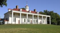 George Washington's Mount Vernon by Water Cruise