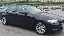 Bucharest Premium Private Airport Transfer, Bucharest, Airport & Ground Transfers