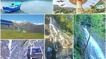Gabala Group Tour, Baku, Cultural Tours