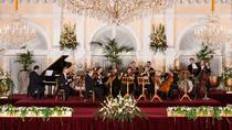 Strauss and Mozart Christmas Concert at Kursalon Vienna with Optional Dinner, Vienna, Christmas