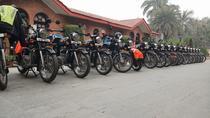 Bhutan Motorcycle tour, Paro, Motorcycle Tours