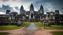 3-Day Highlight of Angkor Wat and Tonle Sap Lake from Siem Reap, Siem Reap, Multi-day Tours