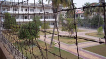 Toul Sleng Genocide Museum Admission Ticket (Hotel delivery), Phnom Penh, Attraction Tickets