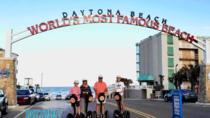 One Hour Segway Tour, Daytona Beach, Cultural Tours