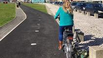 Bycicle Rental - Full Day, Lisbon, 4WD, ATV & Off-Road Tours