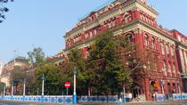 Heritage Walking Tour of Kolkata, Kolkata, City Tours