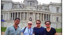 Kolkata Day Tour Package For Upto 6 People, Kolkata, Cultural Tours