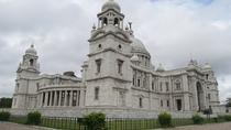 Kolkata Sightseeing Tour, Kolkata, Cultural Tours