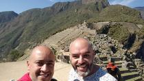 Machu Picchu and Sacred Valley 2 days, Cusco, Private Sightseeing Tours