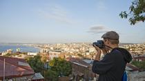 Half-Day Valparaiso City Highlights Tour