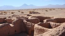 San Pedro de Atacama Archeological Tour, San Pedro de Atacama, Archaeology Tours