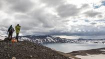 Askja Caldera Tour from Lake Mývatn, North Iceland, Day Trips