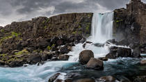 Golden Circle Afternoon and Evening Tour from Reykjavik, Reykjavik, Day Trips