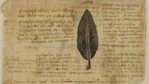 Leonardo da Vinci's Codex Atlanticus Admission in Milan, Milan, Attraction Tickets