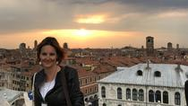 PROSECCO WINE EXPERIENCE IN THE HIDDEN VENICE WITH SOMMELIER CHIARA, Venice, Food Tours