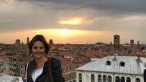 PROSECCO WINE EXPERIENCE IN THE HIDDEN VENICE WITH SOMMELIER CHIARA, Verona, Food Tours