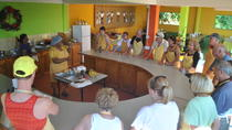Caribbean Cooking Experience in Dominica, Dominica, Cooking Classes